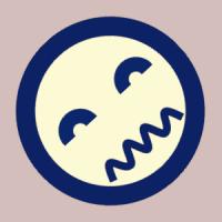 Rhynometheus