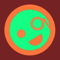 barryob5