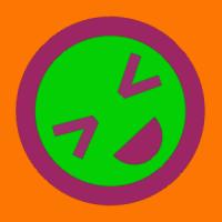 juliewolt