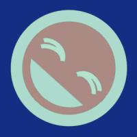 mandyhawbaker