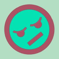 karthiknomula
