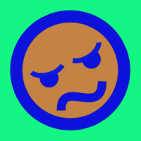 rbelnofear