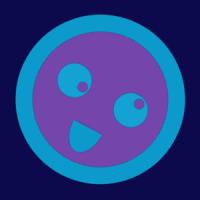 Xamarin_Developer