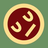 jeff618