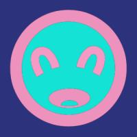 BusterBobo
