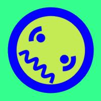 larosaone