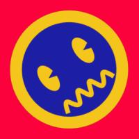 MorganVermef