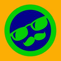 kaunosario