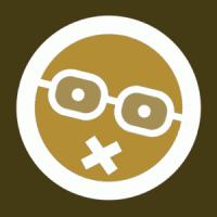 pjs_tools