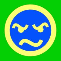 peacemakertech