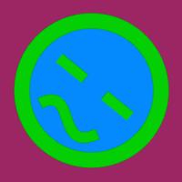 chroj1102