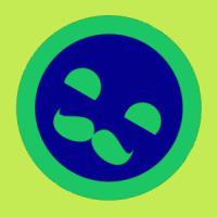 IC_Teams