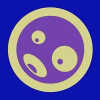 henricsjolin