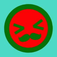 xeshan