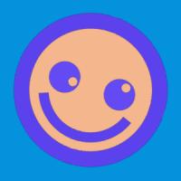 Lutamine -Some Random Gamer