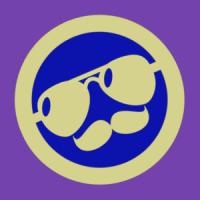 rdb0513