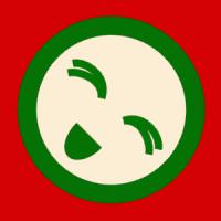 NandoCovone