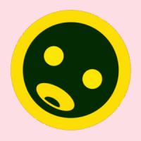 dmbgrly84