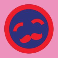 daniels6