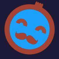 Orangeblooded