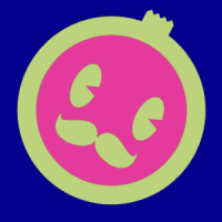 trehorse