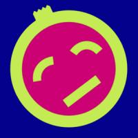 rickkerny