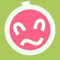 FruityBomb98