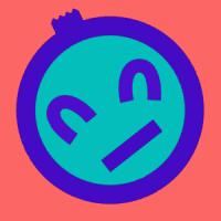kaianui8