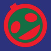 kchapmanjr