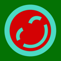 joemama8