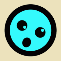 SilkeBabbi