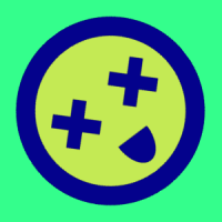 D4NieLDev