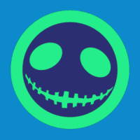 Pacinator_snoie