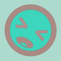 tinindiana