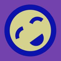 ssqx4