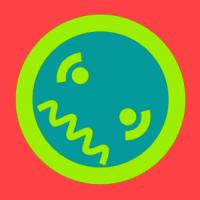 froggyinla