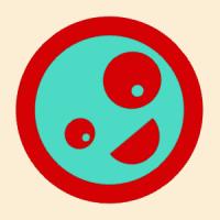 fireemt45