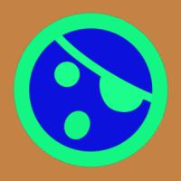 rayfeur