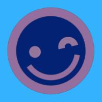 bluecloth