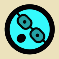 celicaman1