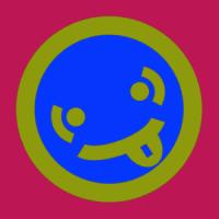 schniwo (DE1)