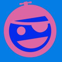 SonicRiff