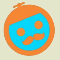 dbacksfan1