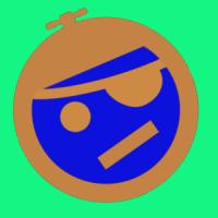Bernstar