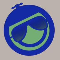 abarbee