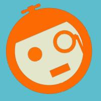 Player_mkee2qd5