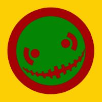 torontofreddy