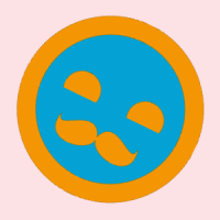jaybirdflorida