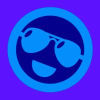 Info-FrameLtd