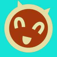 PLTonyC